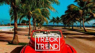 Maverick Sabre - Slow Down (Feat. Jorja Smith)(Vintage Culture & Slow Motion Remix)