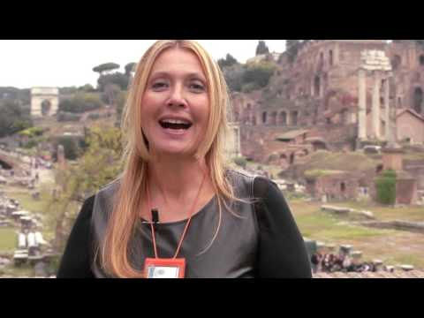 Rome Private Guides tours in Italy