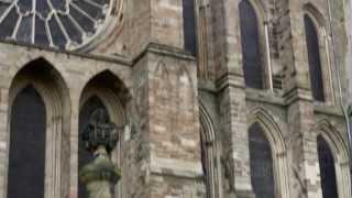A film for Durham University 2017 Video