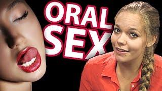 Der perfekte ORALSEX - 10 Tipps | Love & Sex