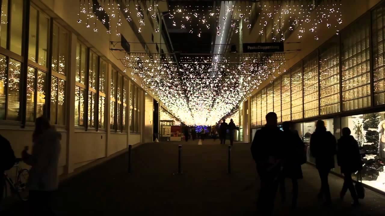 Gemütlich Miniatur Weihnachtsbeleuchtung Schaltplan Ideen ...