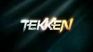 Теккен 2010(русский трейлер) Tekken movie