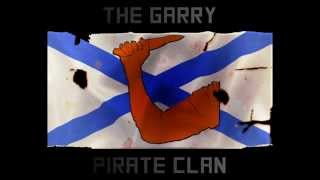 Garry Clan Teaser Trailer