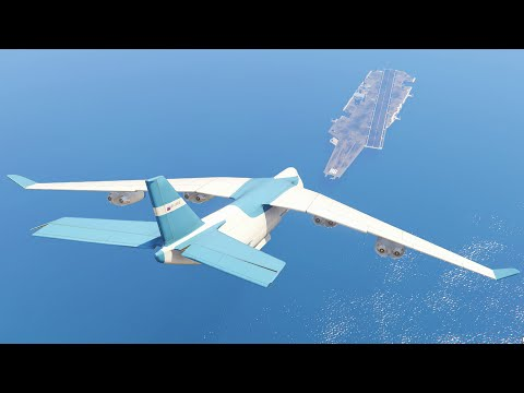 gta v plane turbulence with Gta V  No Mo on Gta V Cargo Plane Online further Twitterverse Meme On Union Station Flood likewise Guide furthermore Guide together with Maximise All Skill Bars In GTA Online.