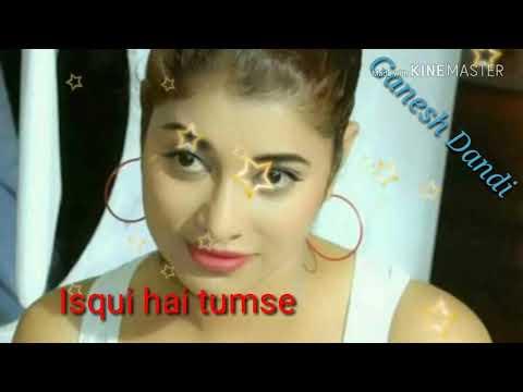 chahat-ki-khushboo-k.k.-mp3-song-download-pendujatt-https://www.pendujatt.com-›-hindi-songs