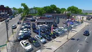 Popular Auto Mall INC  Newark, New Jersey