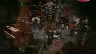 Gytis Paskevicius - Siam pasauly (tikras garsas)1995