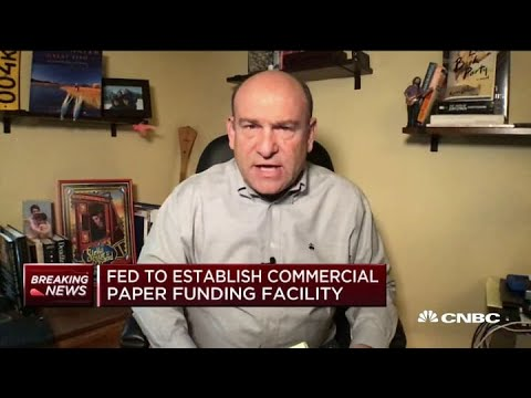 fed-to-establish-a-commercial-paper-funding-facility