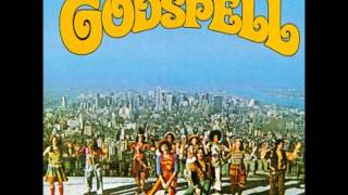 All good gifts (Godspell - Film)
