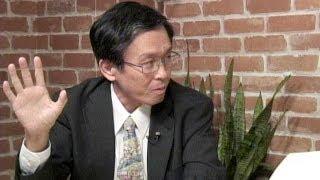 http://www.videonews.com/ マル激トーク・オン・ディマンド 第688回(2...