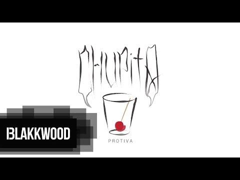 Protiva - MP3Fiber (prod. Case-g)