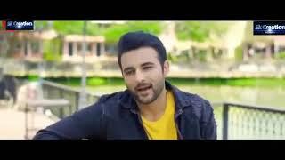 #Lejare #Dhvanibhanushali Leja Re | Dhvani Bhanushali l Tanishk Bagchi Full Song HD Video 2018