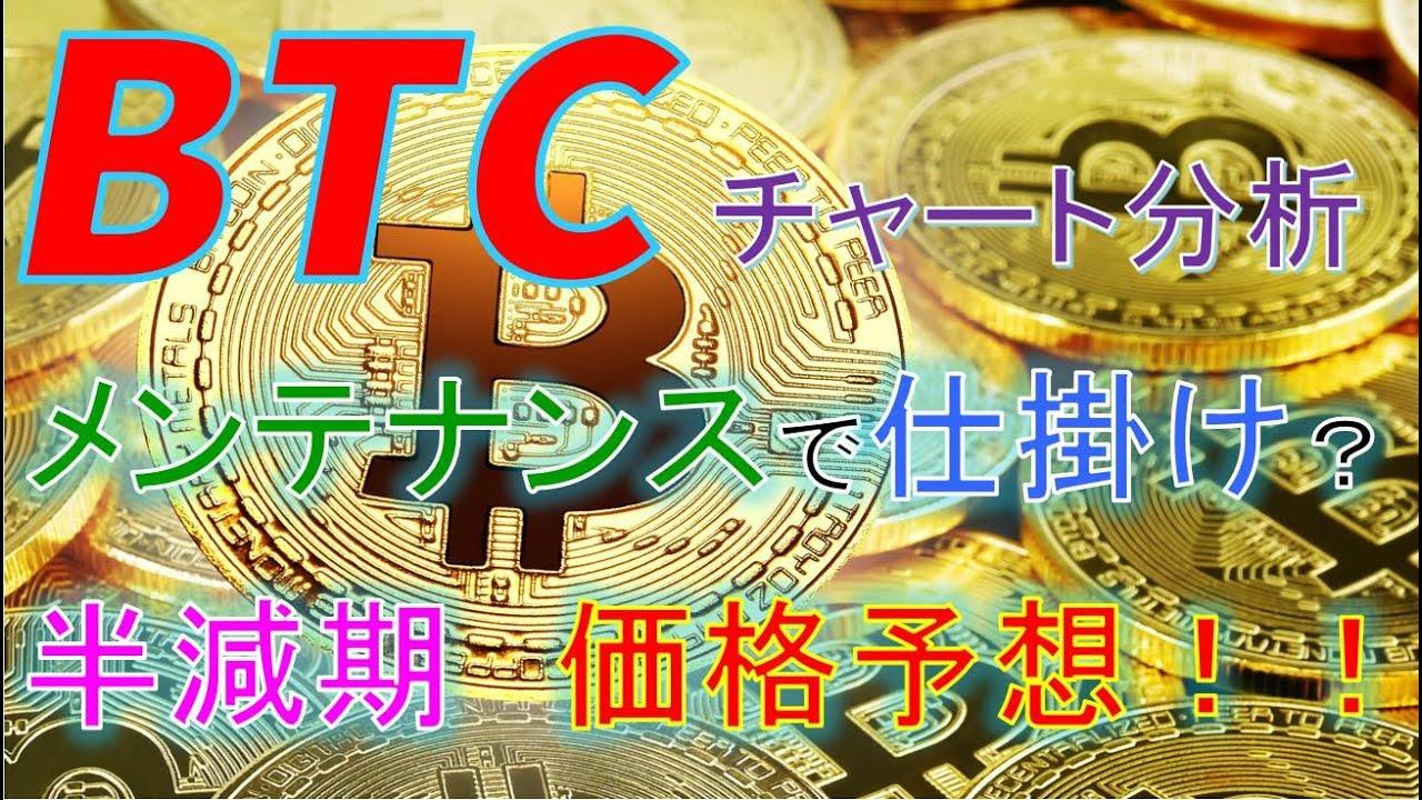 ビットコイン価格高騰 による規約変更【Bitstarz】
