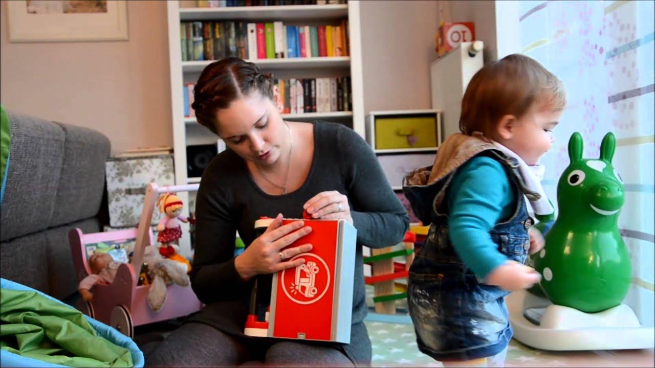 Anregungen Weihnachtsgeschenke 1 Jährige; Geburtstagsgeschenke 1 ...