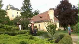 Eurocamp.de - Camping le Moulin de Paulhiac - Daglan, Dordogne, Frankreich - Familienurlaub