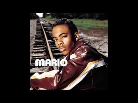 Mario - Braid My Hair
