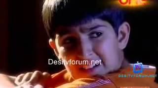 Kaala Saaya [Episode 2]  - 25th January 2011  Watch Online - Part 1