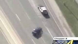 Car chase thumbnail