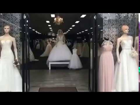 Wedding Dresses By Sophia Tolli Demetrios Eddy K Fiore