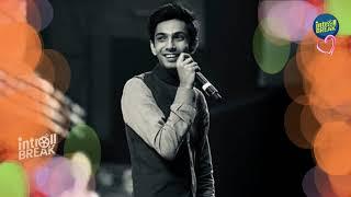 இந்த பி.ஜி.எம் .இதயம் நொருங்கிடிச்சி  | #ரெமோ சாங்  The piano n I | Jus the two of us |  Bgm Anirudh