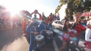 Farruko feat Ally Brooke - Rose Parade (Video Preview)