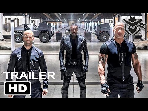 NEW  UPCOMING ACTION MOVIES Trailer (2019)