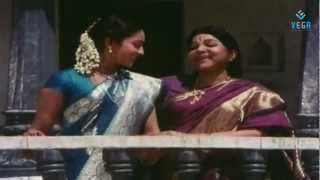 Athagaru Swagatham Movie Songs - Kodala Kodala Koduku Pellama Song