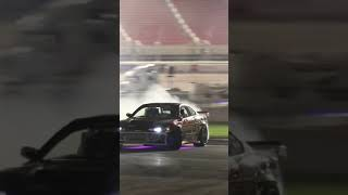 homepage tile video photo for Ryan Litteral Qualifying Formula Drift St. Louis 2021 #shorts #FDSTL