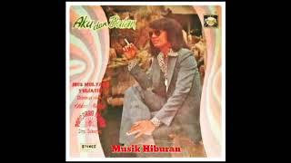 Download ORKES MELAYU PANCARAN MUDA. Vocals Mus Mulyadi & Yuliatin. Naik Taxi