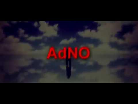 AdNO AMV  | No Pulse