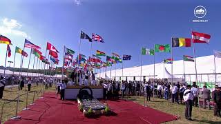 Jalsa Salana UK 2018