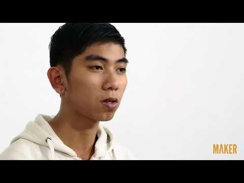 Maker.vn - The BEAST-BOX 1: Học BeatBox không khó