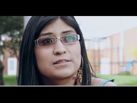 Mi vida con VIH/sida: Jennifer Hernández