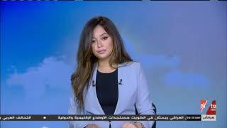 فيديو.. محافظ مطروح يكشف تفاصيل عودة المصريين من ليبيا