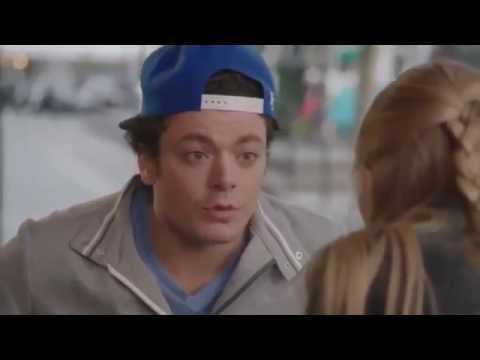 soda-le-rêve-américain-le-film-complet-en-français-hd