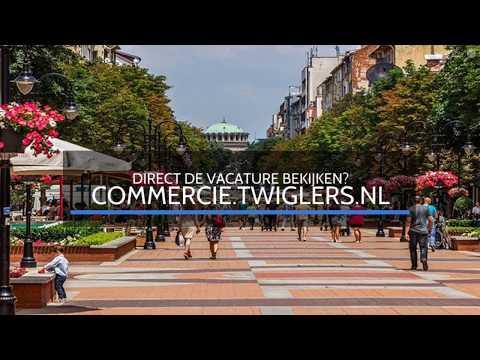 Werken bij Euroccor als Sales medewerker