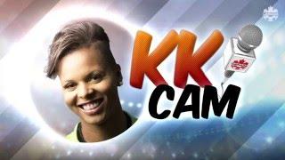 KK Cam - CANWNT