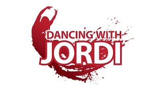 """""""Your Great Name"""" by Paul Wilbur 