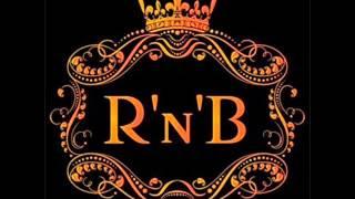 Usher  Yeah Bhangra Remix)