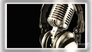 Обучение вокалу взрослых mjtCKWqbYHRbIfV