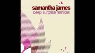 Play Deep Surprise (Miguel Migs Remix)
