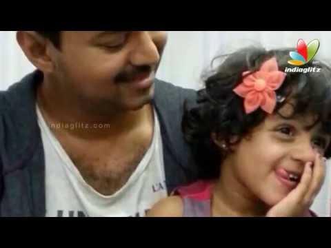 Vijay visits Major Mukund's family   Hot Tamil Cinema News   Kaththi Movie