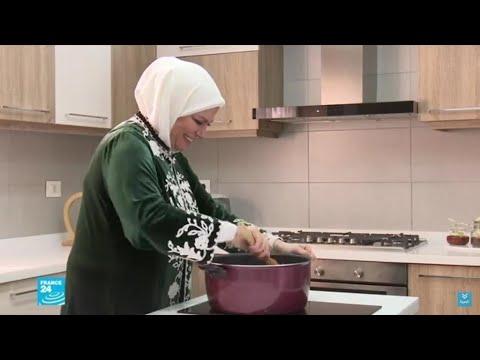 ريبورتاج: كيف يقضي اللبنانيون شهر رمضان في ظل أزمة اقتصادية خانقة؟  - 15:00-2021 / 4 / 15