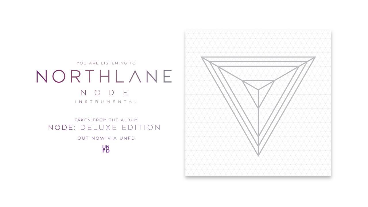 northlane-node-instrumental-unfd