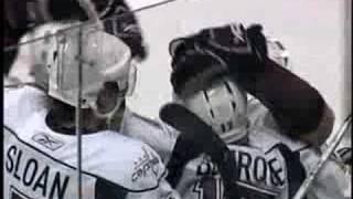 HERSHEY BEARS vs. Lowell Devils