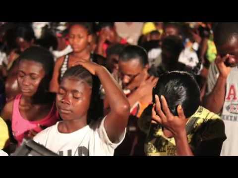 Life for Liberia 2017