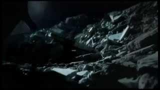 Рухнувшие небеса (5 сезон) - Промо [HD]