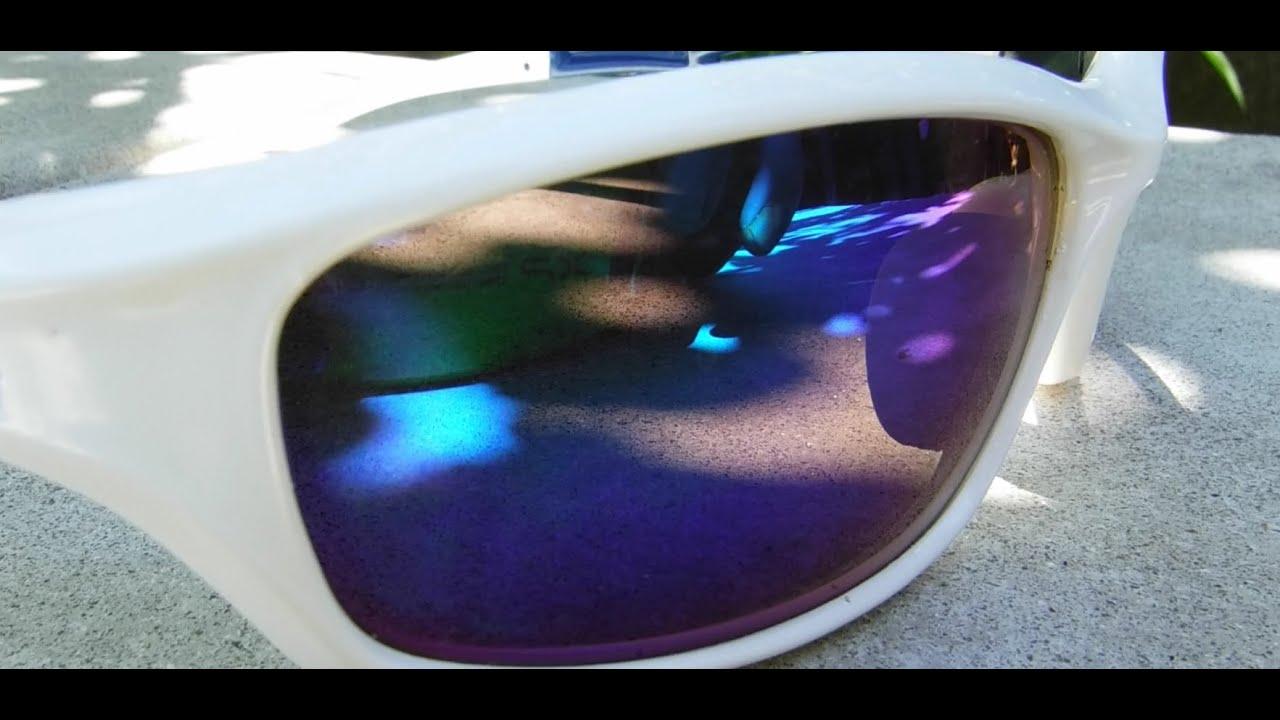 4d992104bb1 Duduma Polarized Sports Sunglasses Tr90 Unbreakable Frame - Lifetime  Breakage Warranty