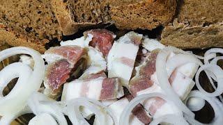 Рецепт ржаного хлеба на ржаной закваске в хлебопечке проще простого