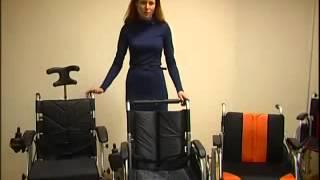 Коляски инвалидные 'Armed'(Инвалидные кресла Армед., 2015-04-01T20:16:26.000Z)